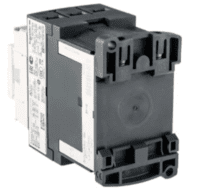 Schneider, Electric Tesys D LC1D 3 Pole Contactor - 12 A, 24 V dc Coil, 3NO, 5.5 kW