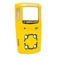 BW, XT-FC1-1, Replacement Front Enclosure (Yellow) for GasAlertMax XT II