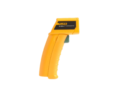 INFRARED THERMOMETERS Fluke 59 Mini Infrared Thermometer